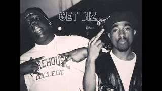 """Mike E-Deuce X Phil YO! Phil - """"Get Biz"""" (Prod. Spunk Bigga)"""