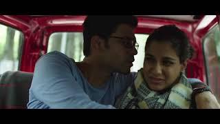 Kashmir, the Warmest Place On Earth [Short Film]