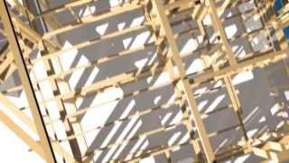 DDS-CAD Architect & Construction