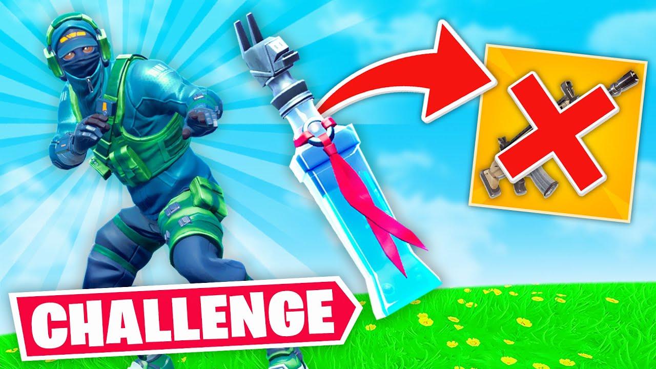 BOTTLE CAP KICK CHALLENGE! (very hard)