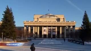 Какие обещания не выполнили новосибирские чиновники?