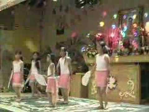 Van Hanh-NM Phat Dan 07 clip5 Mua Quat