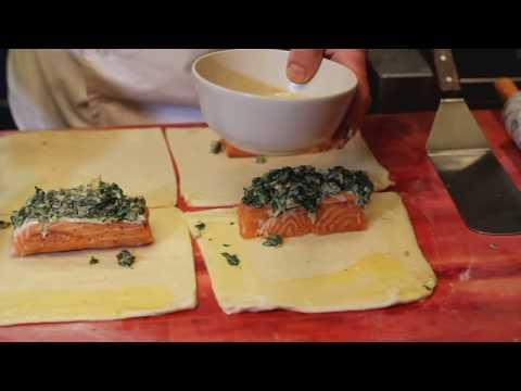 feuilleté-de-saumon