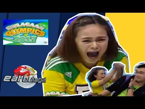 Bulagaan Olympics 2017 | October 26, 2017