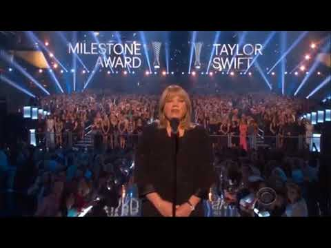 Andrea Swift - Taylor Swift's Mom - A Loving Mother