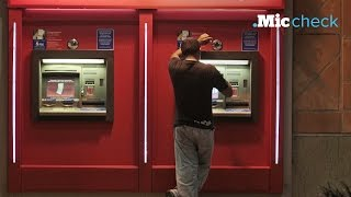 Being poor in the U.S. can be very expensive | Mic Check