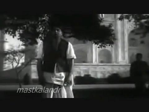 phir wo bhooli si yaad aayi hai.. Begaana1963_Mohd.Rafi_Shailendra _Sapan Jagmohan..a tribute