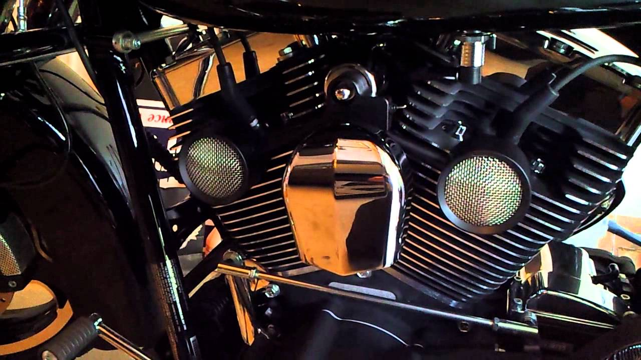 small resolution of cooling fans harley davidson