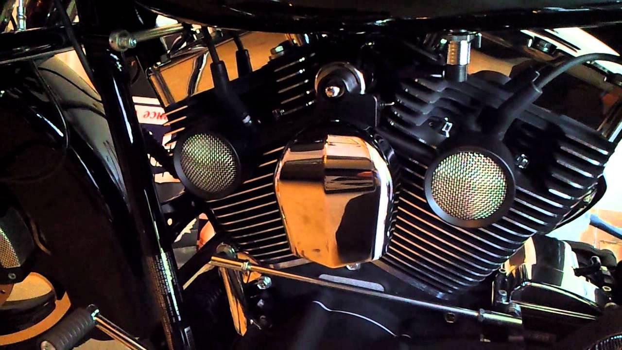 medium resolution of cooling fans harley davidson