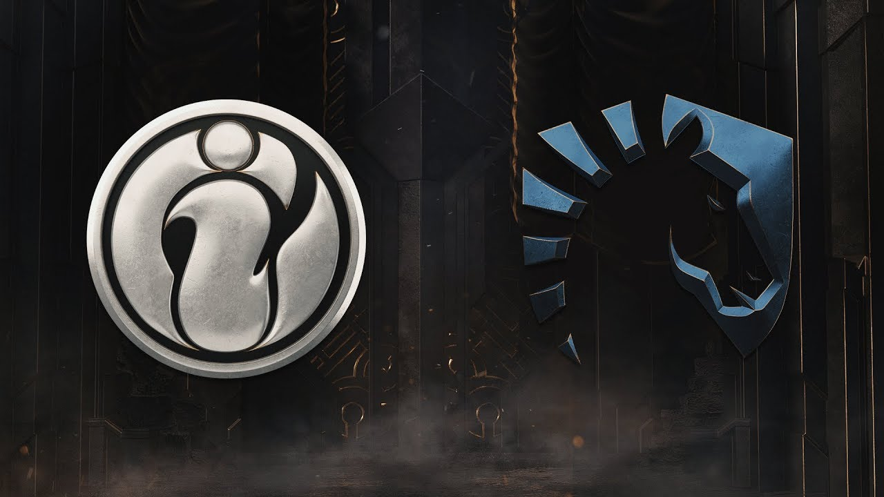 IG vs TL  | Semifinals Game 4 | 2019 Mid-Season Invitational | Invictus Gaming vs. Team Liquid