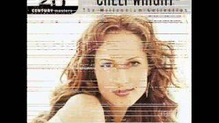 CHELY WRIGHT - heavenly days ( golpeadito ) YouTube Videos