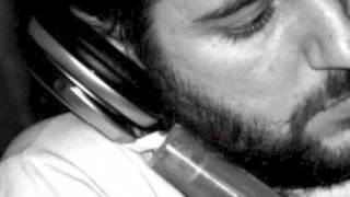 Dj Fernando Lopez - Tribute