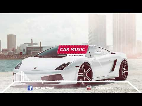 Car Music Mix 2018 🔥 New Electro House & Bass Boosted Songs 🔥 Best Remixes of Popular Songs 2018