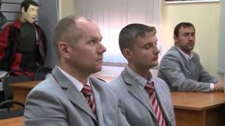 РЖД ТВ: Машинистов готовят к работе на МКЖД