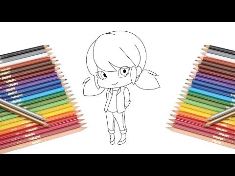 miraculous-ladybug-chibi-coloring-pages-|-how-to-draw-and-color-ladybug-chibi-sereia