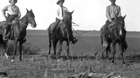 Doku Deutsch Revolverhelden   Legenden Des Wilden Westens   Ep  3 6   Billy The Kid deutsch hd doku