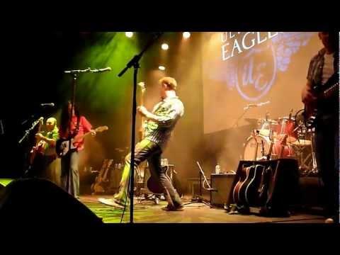 Ultimate Eagles -