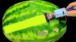 Top 20 Smart Ideas - Watermelon Hacks