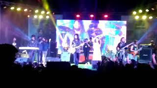 Raabta Kehte Hain Khuda Agent Vinod Full Song Video  Saif Ali Khan, Kareena Kapoor