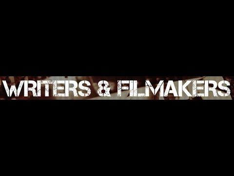 Writers and Filmmakers Segment on Fox TV - Dec 29th, 2013