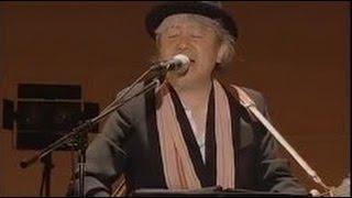 ムーンライダーズ = ライブ2005/6/6 @恵比寿ガーデンホール 『さすらう...