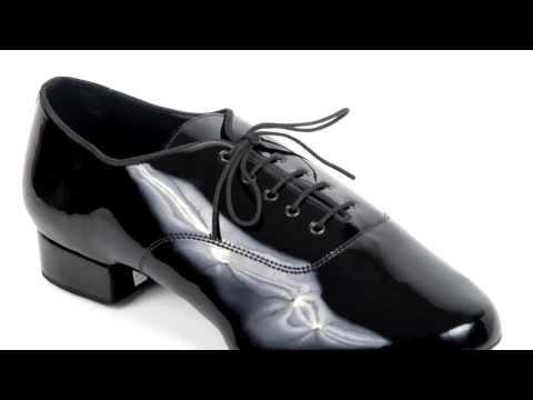 Обувь для танцев DanceFox