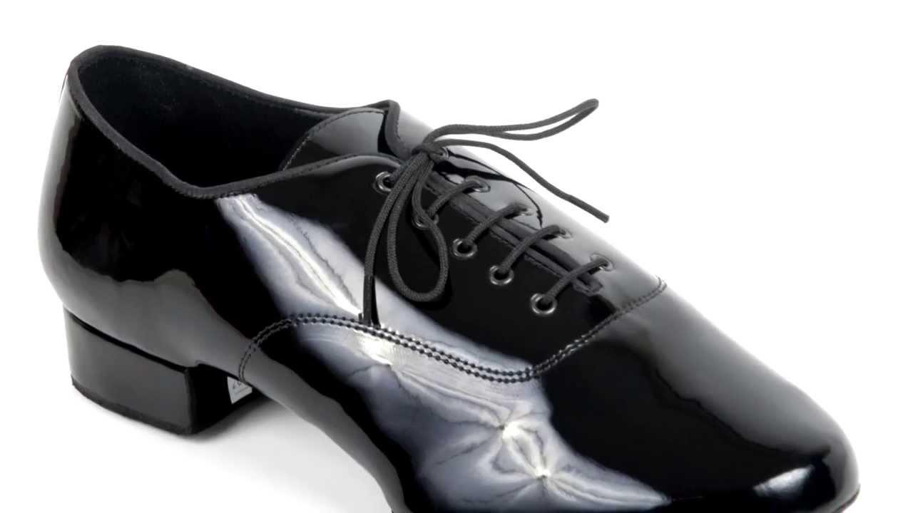 Визави Тула Обувь для танцев - YouTube