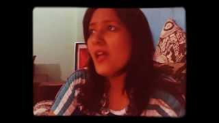 Emptiness - Lonely - Tune mere jaana kabhi nahin jaana karaoke