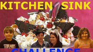 san francisco creamery challenge