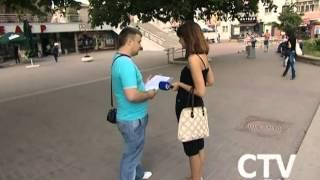 CTV.BY: Правила покупки автозапчастей в интернете(Минчанин купил новую автозапчасть в интернет-магазине, но она навредила автомобилю. Условия возврата и..., 2012-08-29T07:06:01.000Z)
