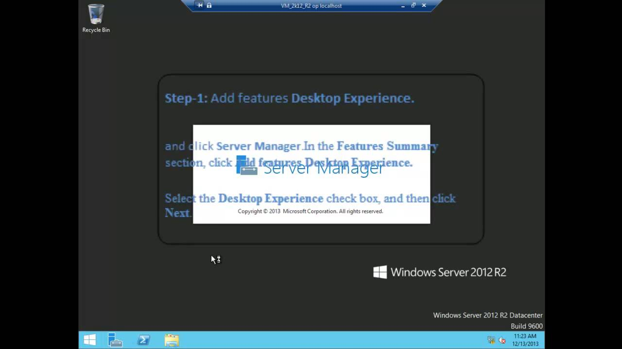 windows server 2016 activation crack