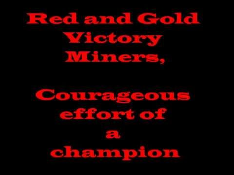 San Francisco 49ers Fight Song