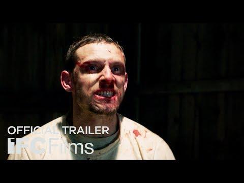 Donnybrook - Official Trailer I HD I IFC Films