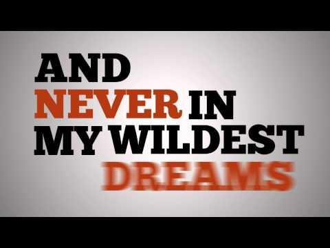 Imagine Dragons   I Bet My Life Lyrics