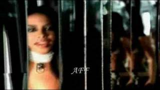 Скачать THE BEST Aaliyah Ft Timbaland Try Again Krunchie Remix