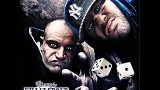 Gural vs. Fat Joe - Synku Jestem w budynku (Dj Bugi blend)