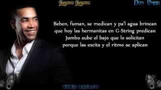 Guaya Guaya Don Omar LETRA.mp3