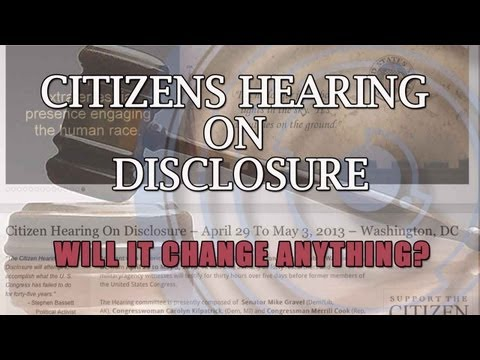 Has UFO Disclosure Already Happened? (VIDEO)