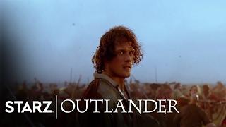 Outlander | Season 3 Promise Tease | STARZ