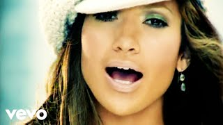 Скачать Jennifer Lopez Jenny From The Block