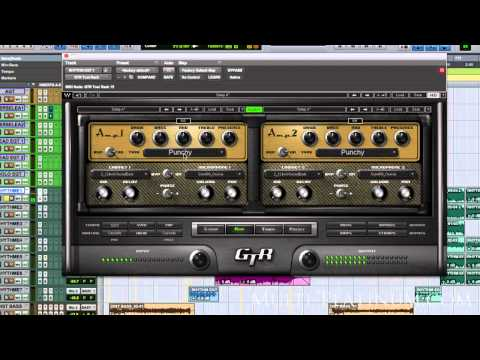 An Intro to Waves GTR3