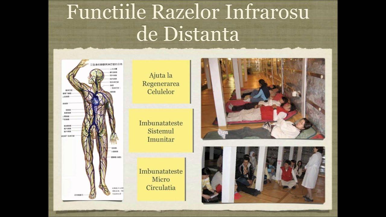 Razele infraroșii tratează articulațiile - Boală simultană sau secvențială a mai multor articulații