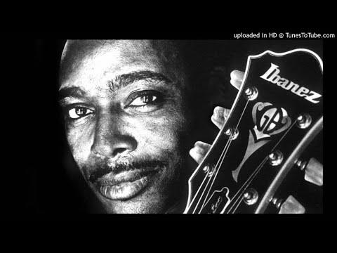 George Benson - Strings of Love
