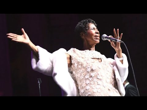 "Aretha Franklin ist tot: Musikwelt trauert um ""Queen of Soul"""