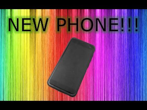 (SOL PRIME) phone unboxing!!!!