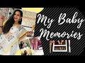 Lasya Talks   Life Long Memories For My Baby   Daksh  