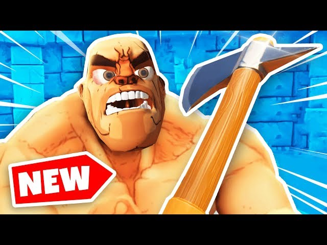 *NEW* TOMAHAWK THROWING AXE IN GORN VR (GORN Gladiator Simulator Funny Gameplay HTC Vive)