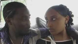 Drama Afaan Oromo  Qoraatti Gadameessaa  part 3