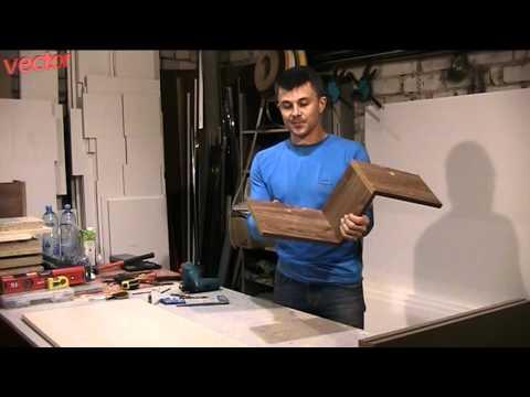 видео: КРЕПЛЕНИЕ ПОЛОК(АЛЬТЕРНАТИВНАЯ ВЕРСИЯ)
