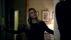 Lucifer and Chloe 1x11 (German)